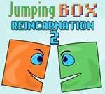 JumpingBox: реинкарнация 2