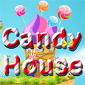 Candy House