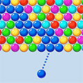 Bubble Shooter Аркады